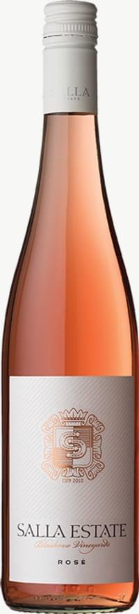Salla Rosé 2016