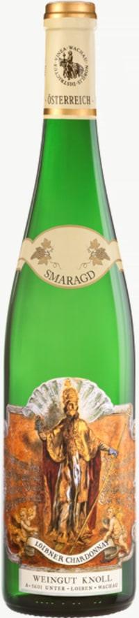 Chardonnay Loibner Smaragd