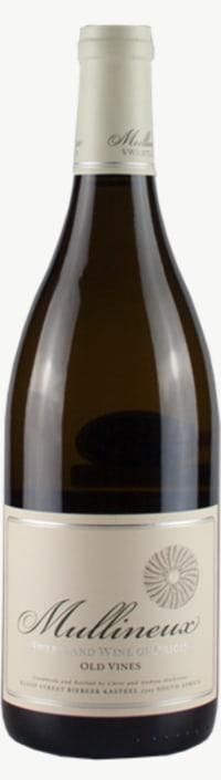 Mullineux White Blend Old Vines