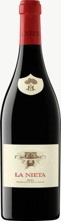 Vinedos de Paganos La Nieta