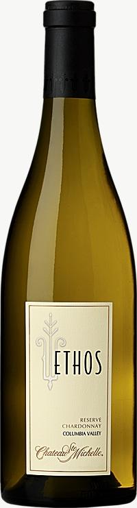 Ethos Chardonnay Reserve