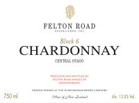 Chardonnay Block 6