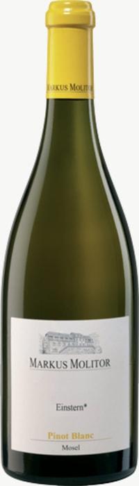 Pinot Blanc Einstern *  trocken