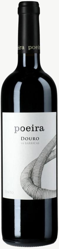 Douro Tinto 2014