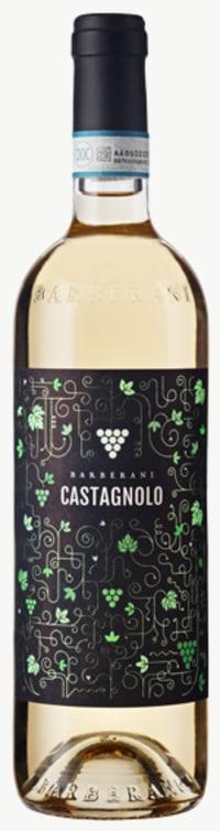 Castagnolo Orvieto Classico Superiore DOC