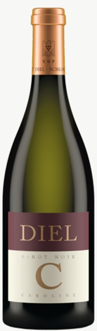 Pinot Noir Caroline