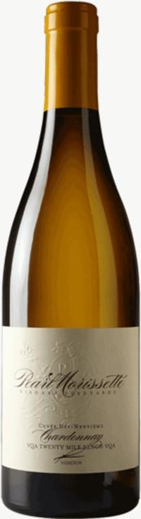 Chardonnay Cuvee Dix-Neuvieme