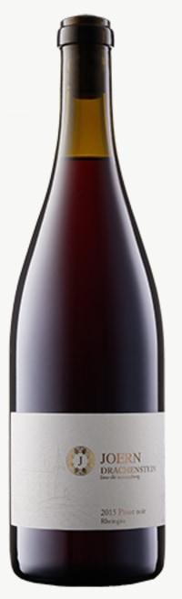 Pinot Noir Drachenstein lieu-dit Sonnenberg