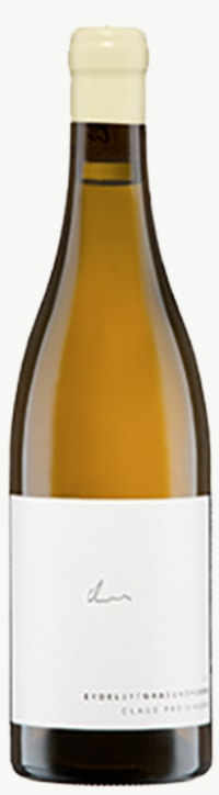 Weissburgunder ErDELuftGRAsundreBEN (Orange Wine)