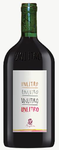 Unlitro 2018