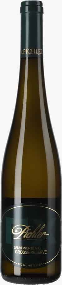 Sauvignon Blanc trocken Grosse Reserve 2013