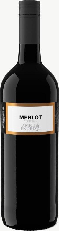 Merlot d