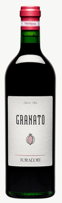 Teroldego Granato 2016