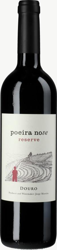 Nove Reserve Douro Tinto 2016