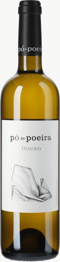 Alvarinho Po de Poeira Douro Branco 2017