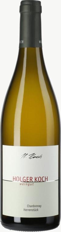 Chardonnay Herrenstück 2017