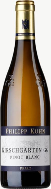 Pinot Blanc Kirschgarten Großes Gewächs