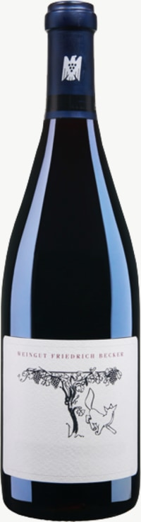 Pinot Noir KB Großes Gewächs (ehemals Kammerberg) 2013