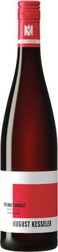The Daily August Pinot Noir trocken VDP Gutswein