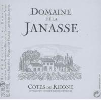 Cotes du Rhone Rosé 2014