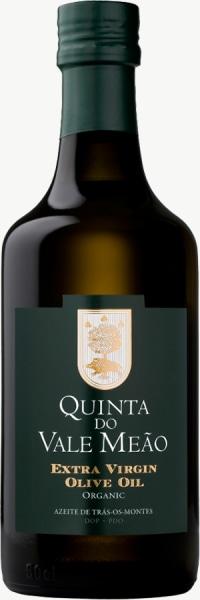 Douro Olive Oil Extra Virgin (best before January 2020 - Säure kleiner als 0,2%) 2017