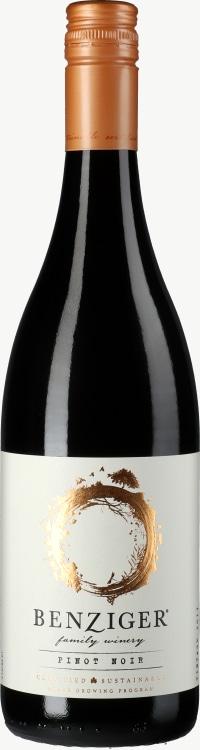 Pinot Noir Monterey County 2017