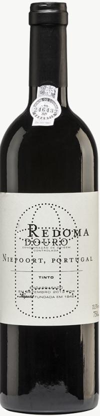 Redoma Tinto DOC