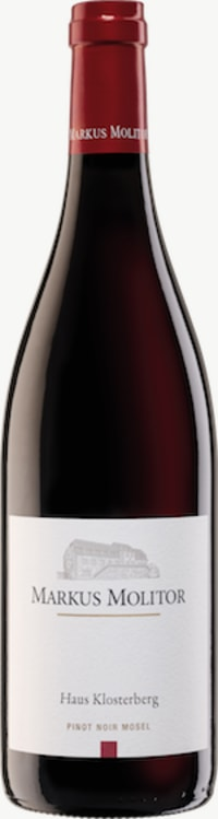 Pinot Noir Haus Klosterberg