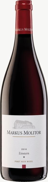 Pinot Noir Einstern *