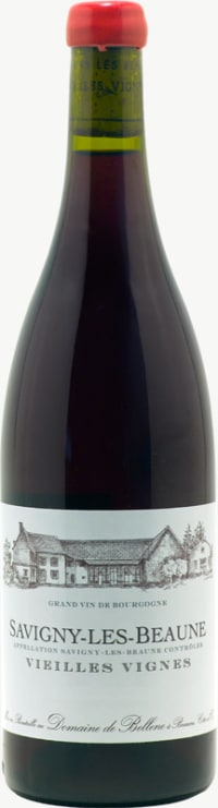 Savigny-les-Beaune Vieilles Vignes
