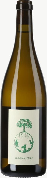 Sauvignon Blanc vom Opok 2015