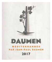 Daumen Mediterrannee par Jean Paul Daumen (Ehemals Daumen Principaut d