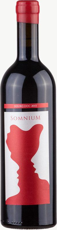 Somnium Douro Tinto