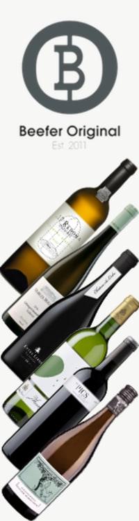 Weinpaket: Perfekt zum Beefer | 6* 0,75l