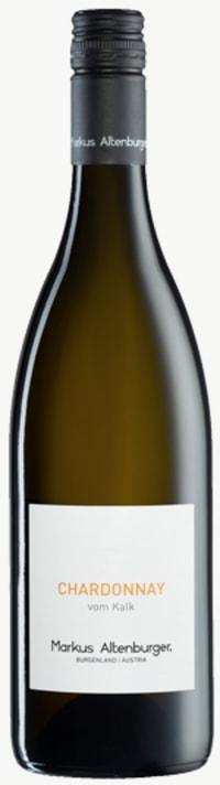 Chardonnay vom Kalk
