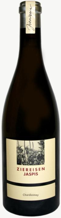 Jaspis Chardonnay