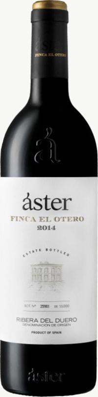 Finca el Otero Aster (Ribera del Duero)