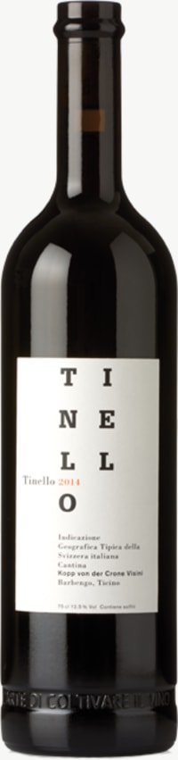 Tinello Merlot