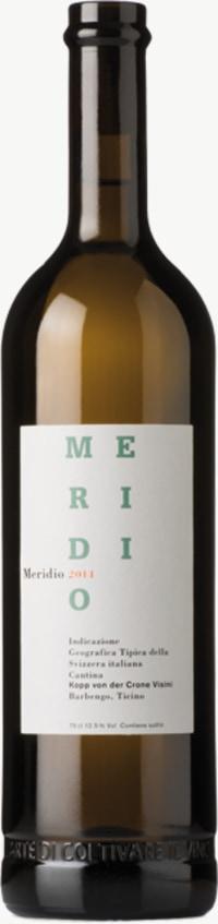 Meridio Chardonnay