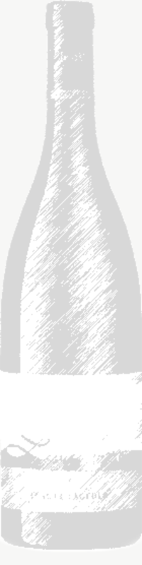 Berg Rottland Riesling trocken