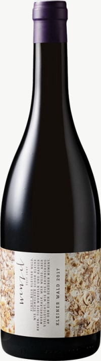 Pinot Noir Kleiner Wald