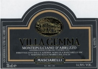 Montepulciano d