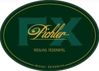 Riesling Federspiel Loibner Burgstall trocken 2013
