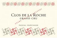 Clos de la Roche Grand Cru 2013