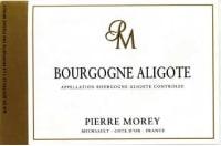Bourgogne Aligote 2013