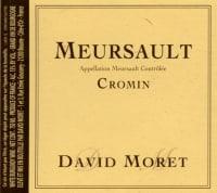 Meursault Cromin 2011