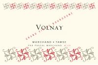 Volnay Village 2011
