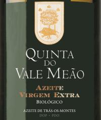 Douro Olive Oil Extra Virgin (best before Juni 2017 - Säure kleiner als 0,2%) 2014