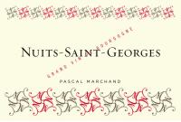 Nuits St. Georges Village 2013