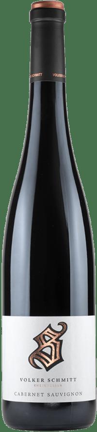 Cabernet Sauvignon Sylvain Edition 2012
